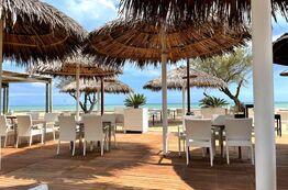 Stabilimento balneare Baia Blu - Pareus Beach Resort - Caorle