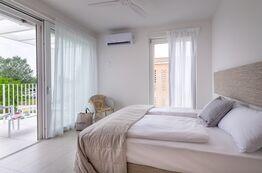 Bild Villa Mare - Pareus Beach Resort - Caorle, Italien