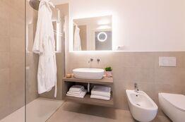 Holiday and Villa apartments - Pareus Beach Resort